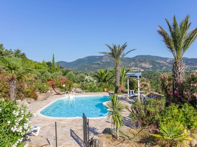 Photo for Holiday house under the sun of Provence and French Riviera