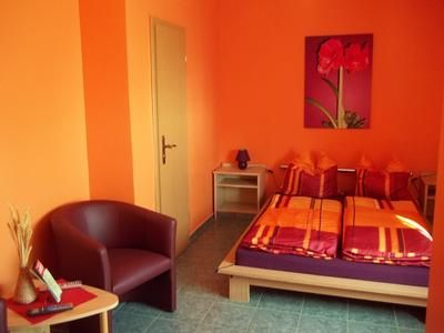 Photo for Holiday apartment Lohmen for 2 persons - Holiday apartment