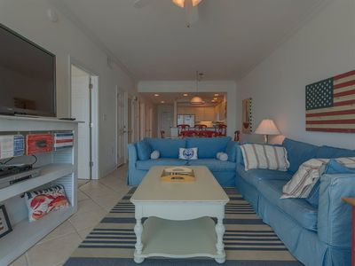 Photo for Crystal Shores 606 by Meyer Vacation Rentals