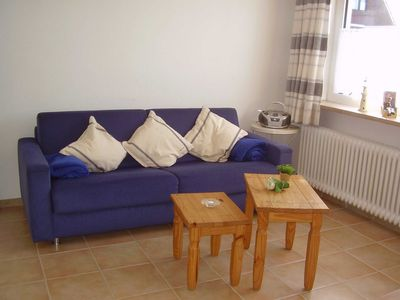 Photo for Holiday 200-085a - Apartment in Dornumersiel 200-085a