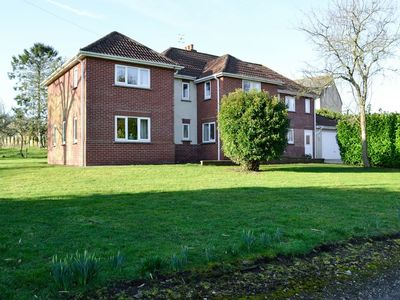 Photo for 4 bedroom accommodation in Netherbury, Bridport