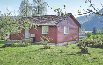 Photo for 2 bedroom accommodation in Hovsherad
