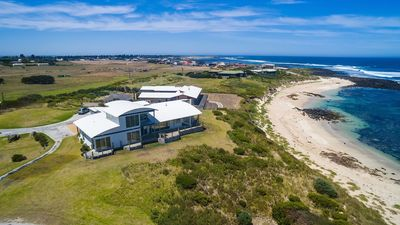 Photo for 1BR Apartment Vacation Rental in Port Fairy, VIC