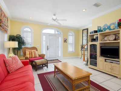 Photo for 16328 Front Beach Rd Summertowne - Two Bedroom Condo