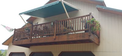 Photo for Pinecone Ridge Lodge Guesthouse