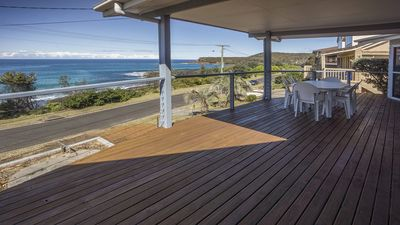 Photo for 3BR House Vacation Rental in Kioloa, NSW