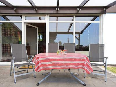 Photo for Holiday house Wiggermann - Holiday houses North Sea breeze