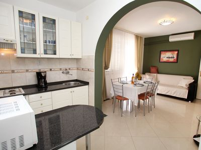 Photo for Apartment Ivan / Three bedroom A1