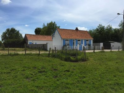 Photo for Picard style renovated farm