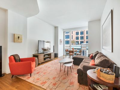 Photo for Luxury Modern Condo in Soho