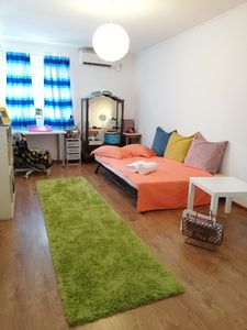 Photo for A very comfortable stay in the center of Bucharest