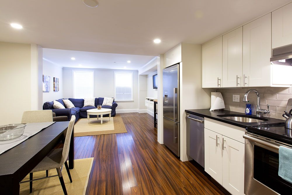 Questions About Rentals You Must Know the Answers To