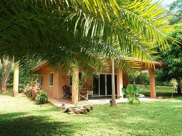 Search 611 holiday rentals