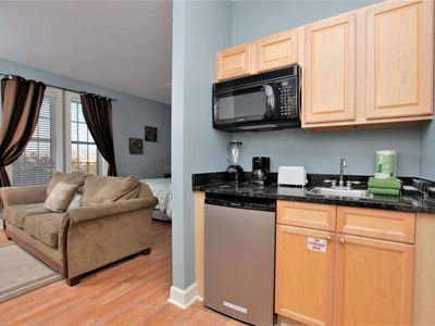 Photo for SALE 20% OFF! BUDGET FRIENDLY! Prime 30A Location!