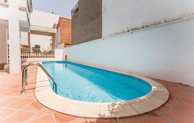 Photo for 4 bedroom accommodation in El Grau de Moncofa