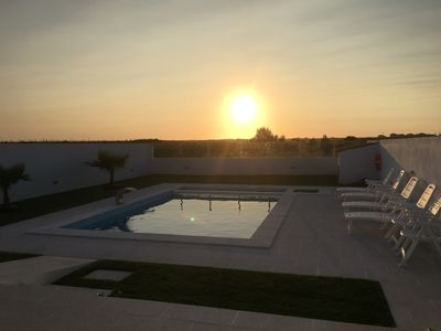 Photo for Aveiro seasonal house rental