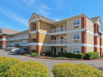 Photo for 1 bedroom accommodation in Sacramento