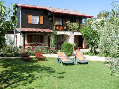 Photo for Vacation home Haus Karlo (NIN115) in Nin - 11 persons, 5 bedrooms