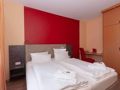 Photo for Double Room 8 - Hotel Glory