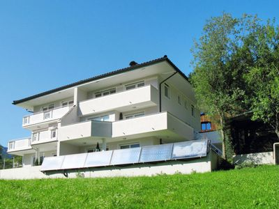 Photo for Apartment Haus Hanser (MHO754) in Mayrhofen - 4 persons, 2 bedrooms