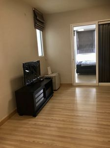 Photo for Private Accommodation In Nonthaburi