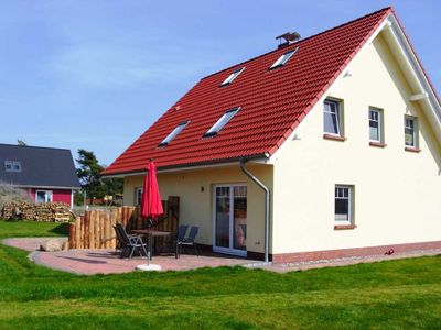 Photo for Holiday house Kranichnest