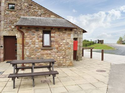 Photo for 2 bedroom accommodation in Cockerham, near Lancaster