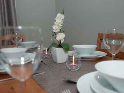 Photo for Mar Apartment Stirling.