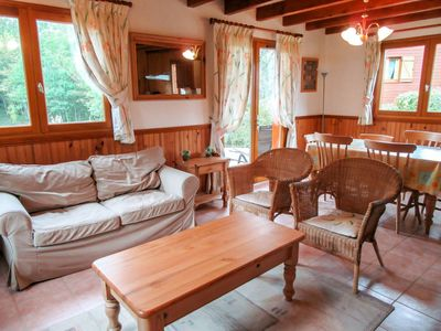 Photo for Vacation home Périgord in Souillac - 6 persons, 3 bedrooms