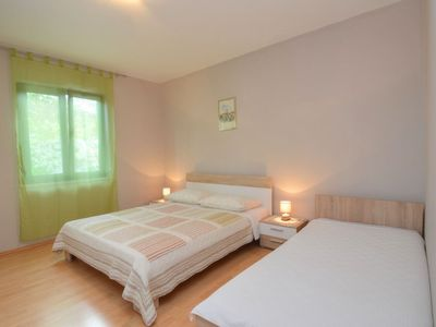 Photo for Comfortable Apartment Ady 1