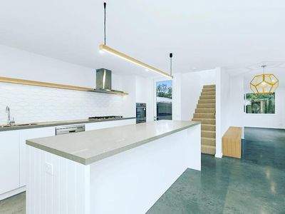 Photo for Cottesloe - Entire House