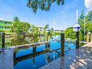 3BR House Vacation Rental in Siesta Key, Florida