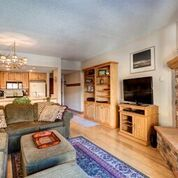 Photo for Gorgeous Condo Walking Distance from Peak 9 and Downtown Breckenridge