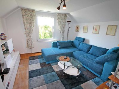 Photo for 1BR Apartment Vacation Rental in Klink