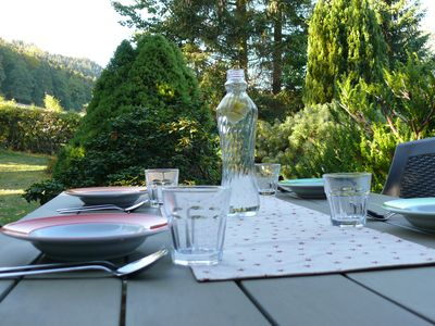 Photo for 2BR House Vacation Rental in Langelsheim