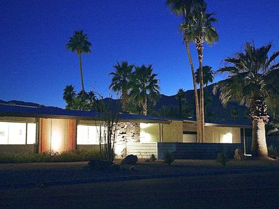Photo for Pack Your Bags And Head To This Mid Century Gem!