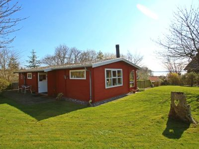 Photo for 182 - Rendbjerg, Gråsten - Three Bedroom House, Sleeps 6