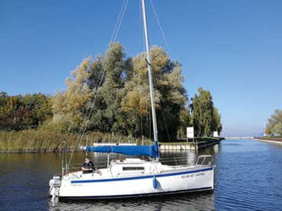 Photo for First 235 - Kuhnle-Tours Hafendorf Müritz