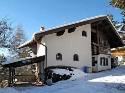Photo for Vacation home Haus Solea (IMS201) in Imst - 8 persons, 3 bedrooms