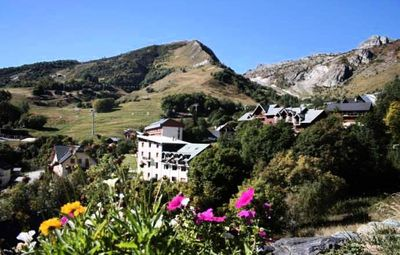 Photo for 6 room apartment 12 people near the slopes - 6 rooms 12 persons