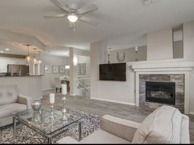 Photo for Holiday Special! Luxury Living Kierland Greens.