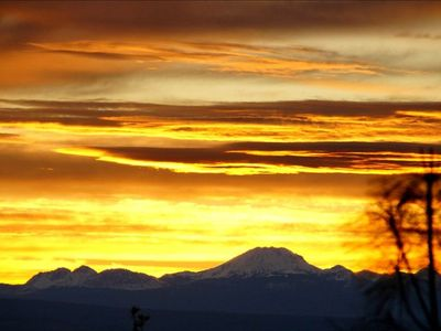 Photo for Smokin' Hot Views! Long term rentals are discounted. area786pre972home5140