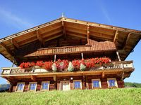 We enjoyed our stay in this old, cosy house. As It is located in the mountains r ...