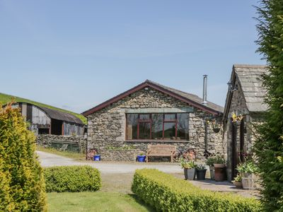 Photo for 2BR Cottage Vacation Rental in Whinfell, Nr Kendal