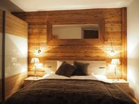 Tolles Appartment in Top-Lage