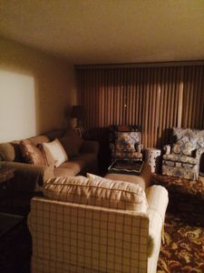 Photo for Beautiful condo located to everything