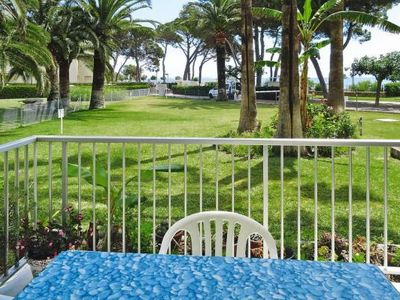 Photo for Holiday flat, Cambrils  in Tarragona - 4 persons, 1 bedroom