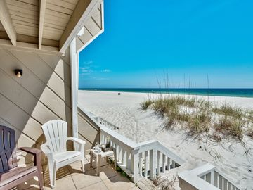Pirate Cove Villas, Panama City Beach, FL, USA