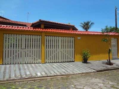 Photo for Beautiful house with 2 bedrooms (1 suite) near the sea!