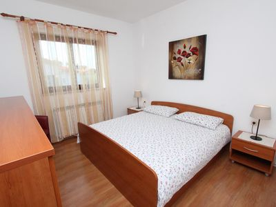 Photo for Apartments Mirela / MIRELA One-Bedroom Apartment 2